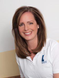 Kathrin Berner