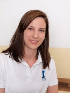 Daniela Stritzl