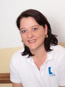 Sonja Steindl